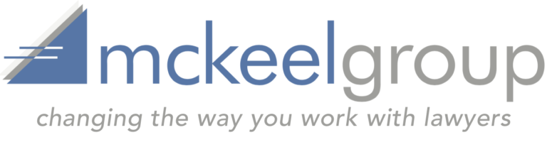 McKeel Group - Home