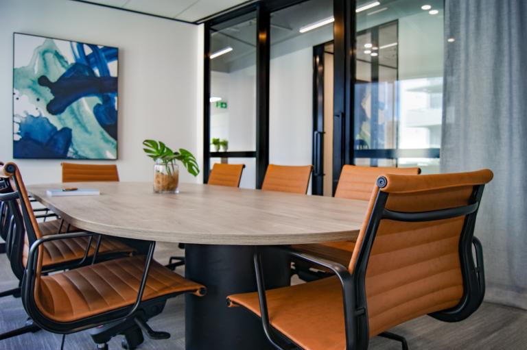 McKeel Group - General Business