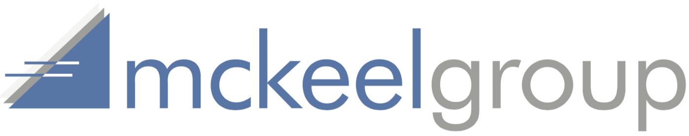 McKeel Group