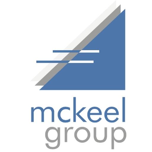 McKeel Group Logo