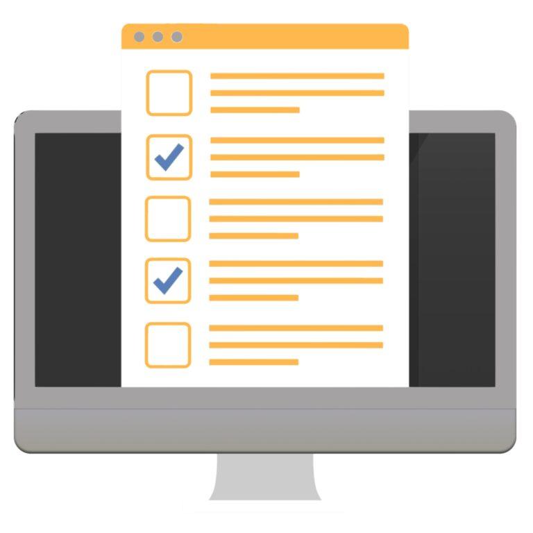 McKeel Group - Legal Forms