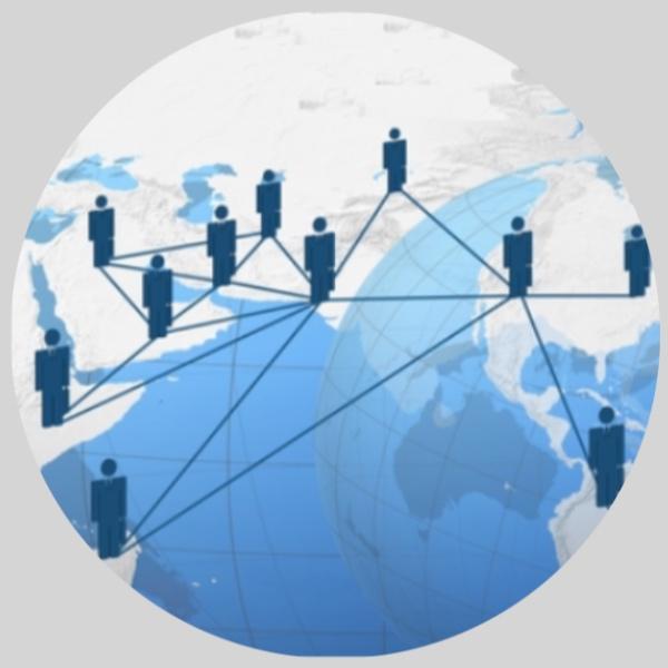 McKeel Group - Network Attorneys